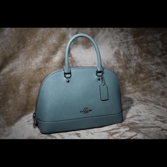 Coach Bags   Designer Bag   Poshmark 7735e6d1fc